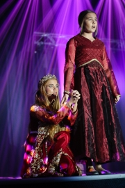 Esther-Musical-Suncoast-Christian-College-02
