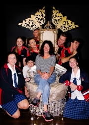 Esther-Musical-Suncoast-Christian-College-05