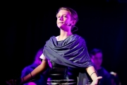 Esther-Musical-Suncoast-Christian-College-06
