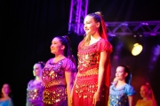 Esther-Musical-Suncoast-Christian-College-08