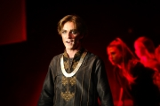 Esther-Musical-Suncoast-Christian-College-10
