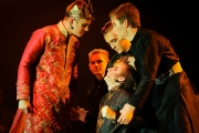 Esther-Musical-Suncoast-Christian-College-13