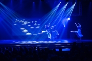 Esther-Musical-Suncoast-Christian-College-16