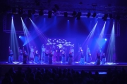 Esther-Musical-Suncoast-Christian-College-17