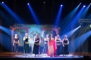 Esther-Musical-Suncoast-Christian-College-18