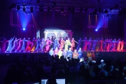 Esther-Musical-Suncoast-Christian-College-19