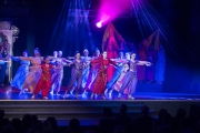 Esther-Musical-Suncoast-Christian-College-20