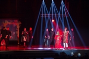Esther-Musical-Suncoast-Christian-College-21