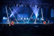 Esther-Musical-Suncoast-Christian-College-24