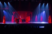 Esther-Musical-Suncoast-Christian-College-26