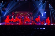 Esther-Musical-Suncoast-Christian-College-29