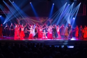Esther-Musical-Suncoast-Christian-College-30