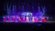 Esther-Musical-Suncoast-Christian-College-31