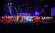 Esther-Musical-Suncoast-Christian-College-32