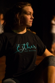 COLL-ESTHER-11