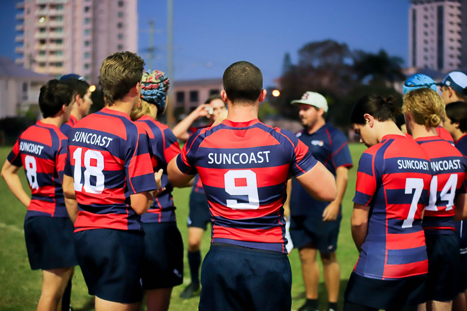 Rugby-Sevens-Suncoast-04