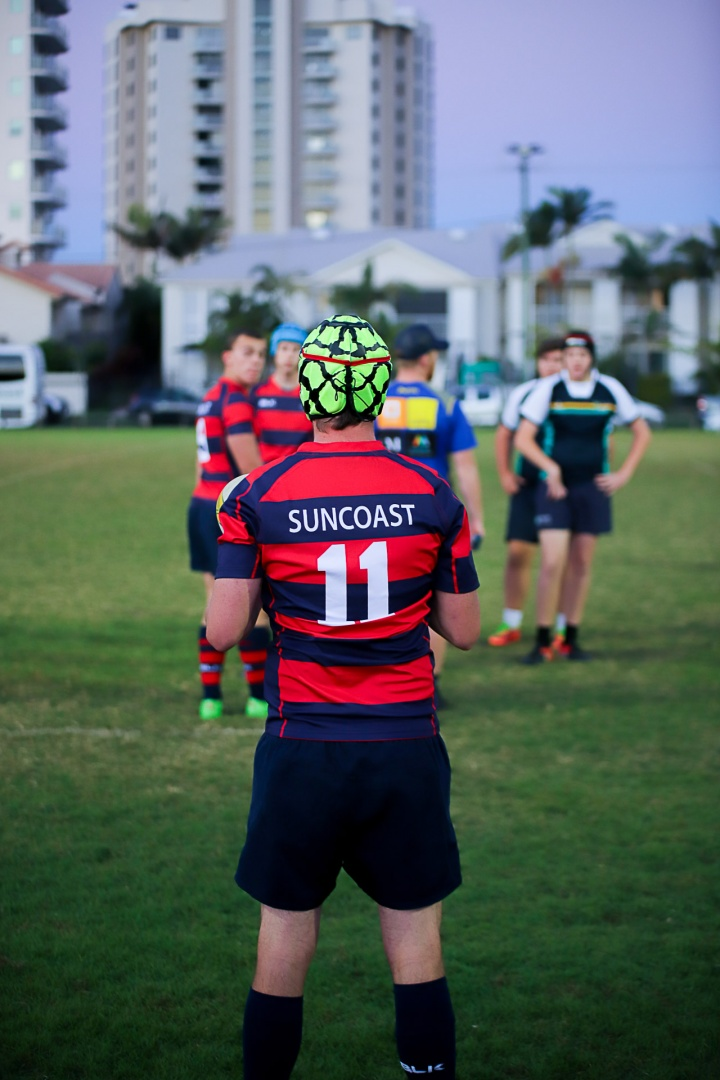 Rugby-Sevens-Suncoast-06