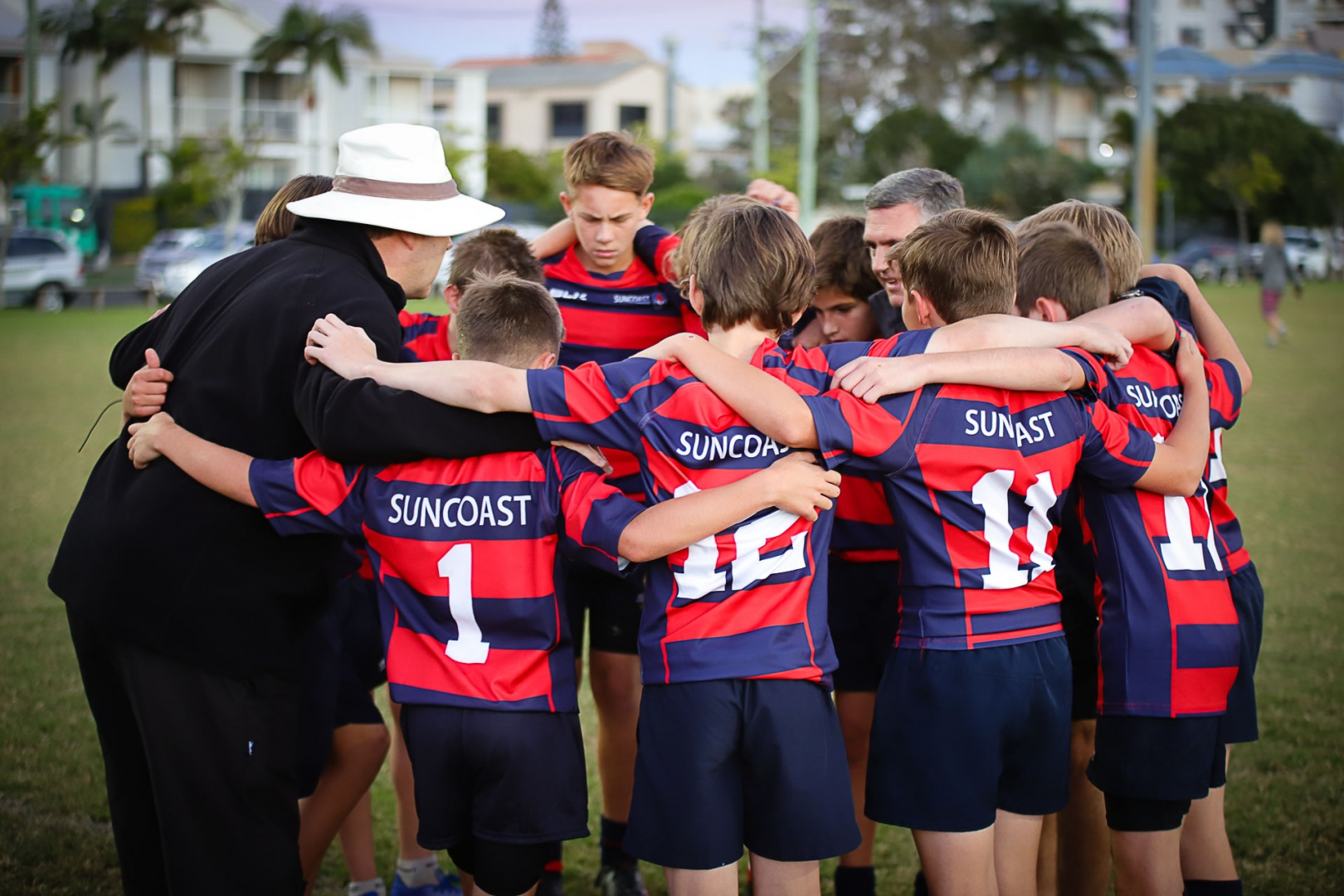 Rugby-Sevens-Suncoast-07