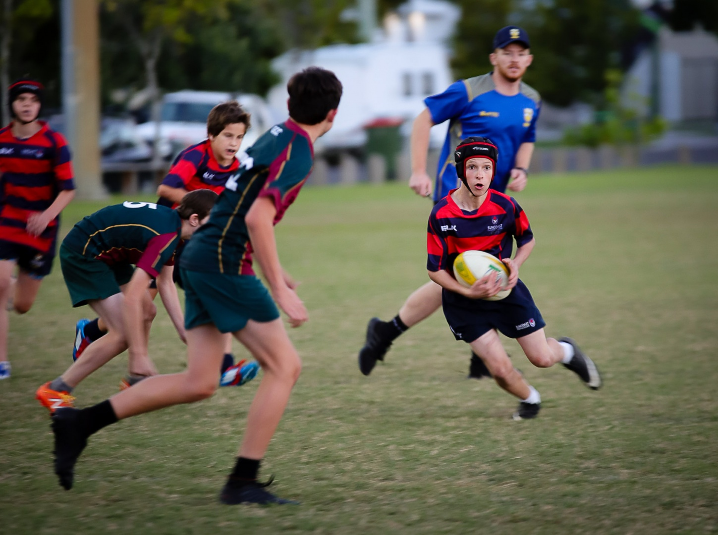 Rugby-Sevens-Suncoast-09