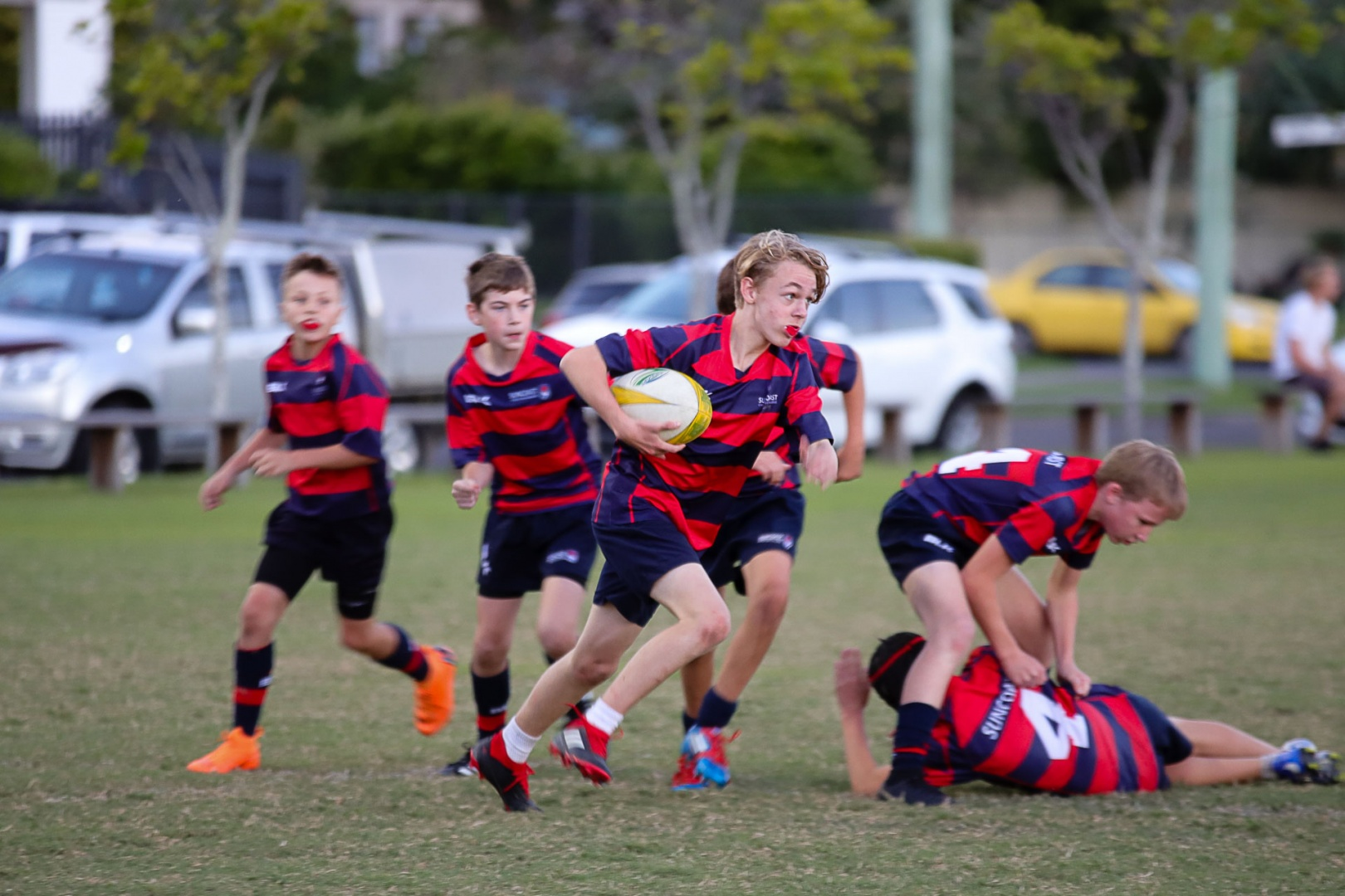 Rugby-Sevens-Suncoast-10
