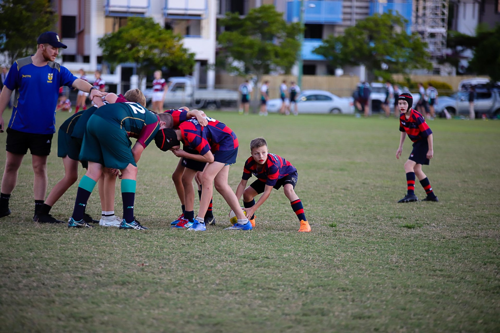 Rugby-Sevens-Suncoast-15