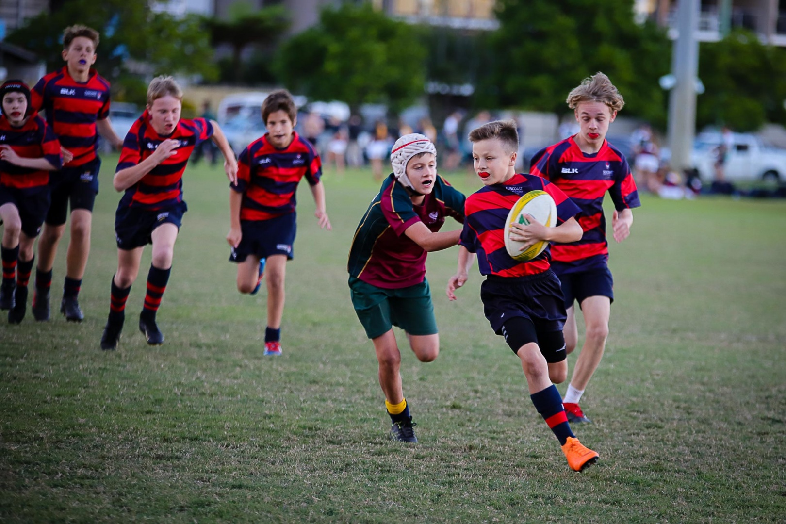 Rugby-Sevens-Suncoast-16