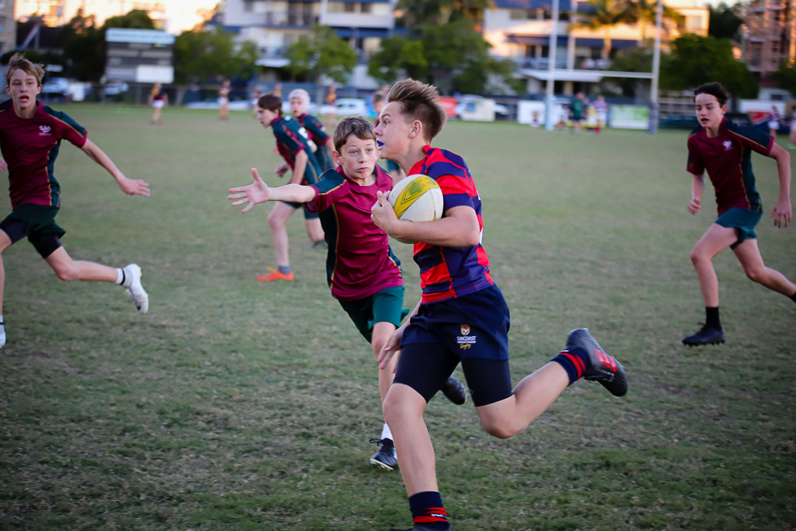 Rugby-Sevens-Suncoast-17