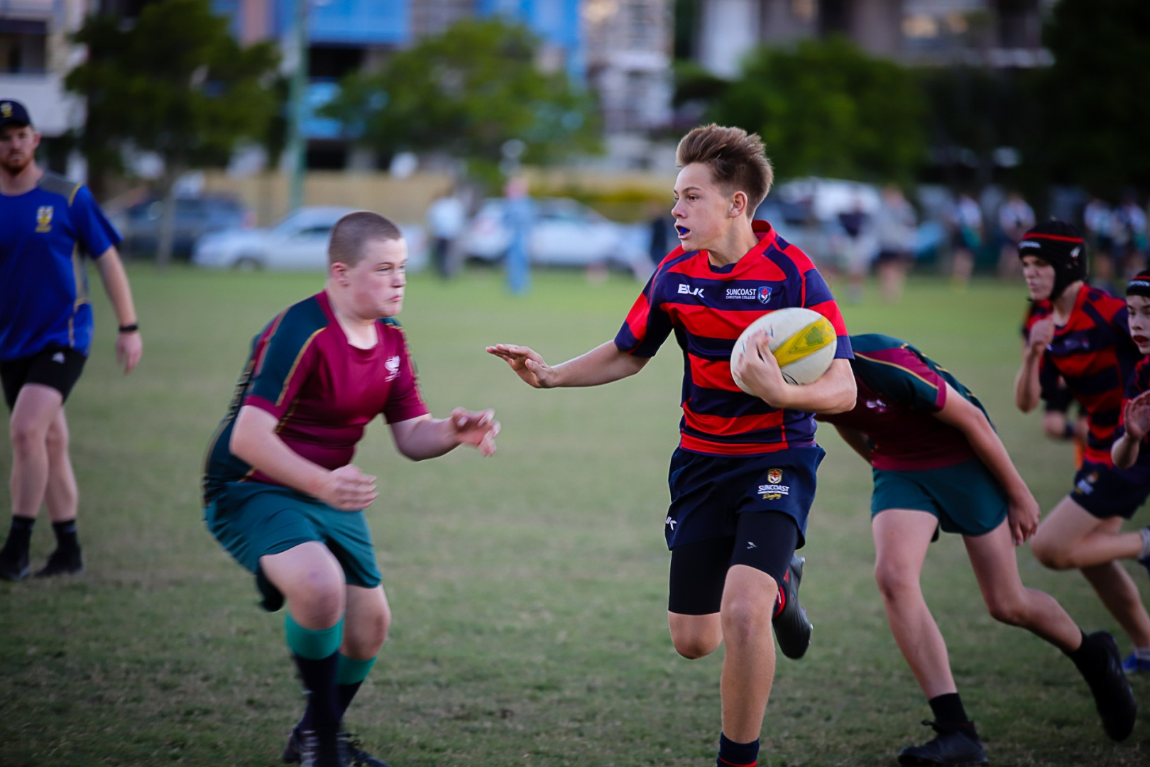 Rugby-Sevens-Suncoast-18