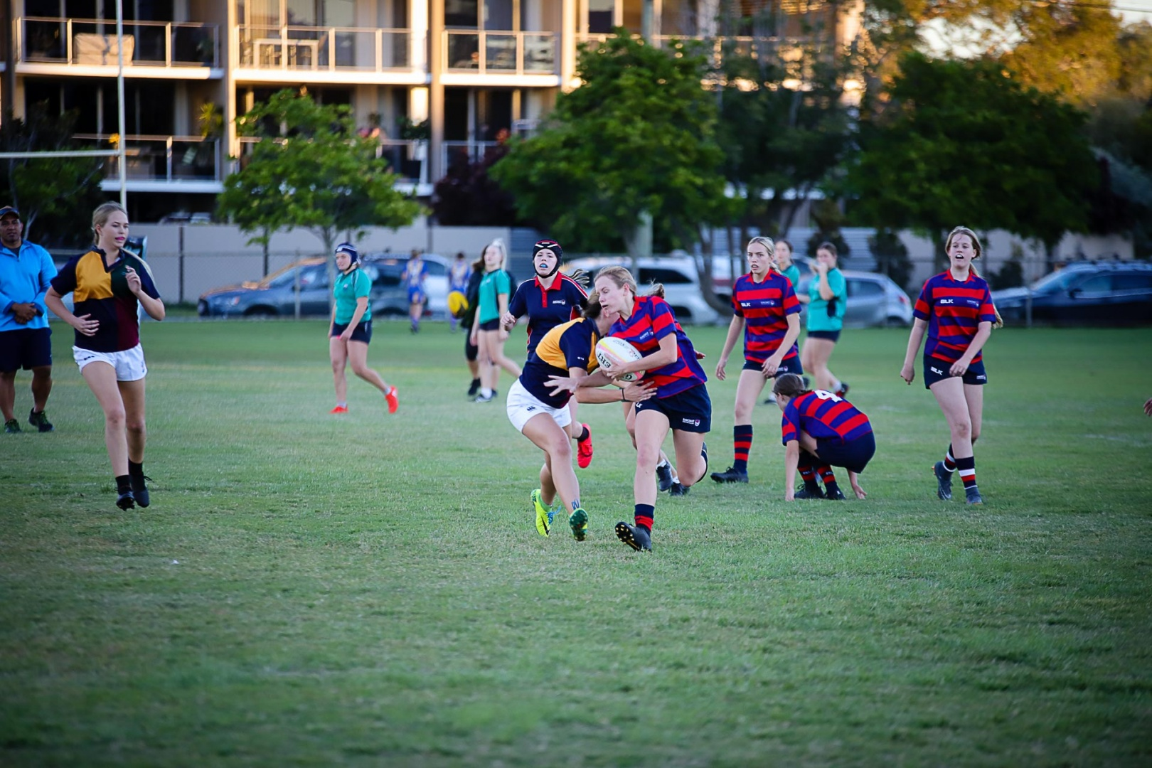 Rugby-Sevens-Suncoast-19