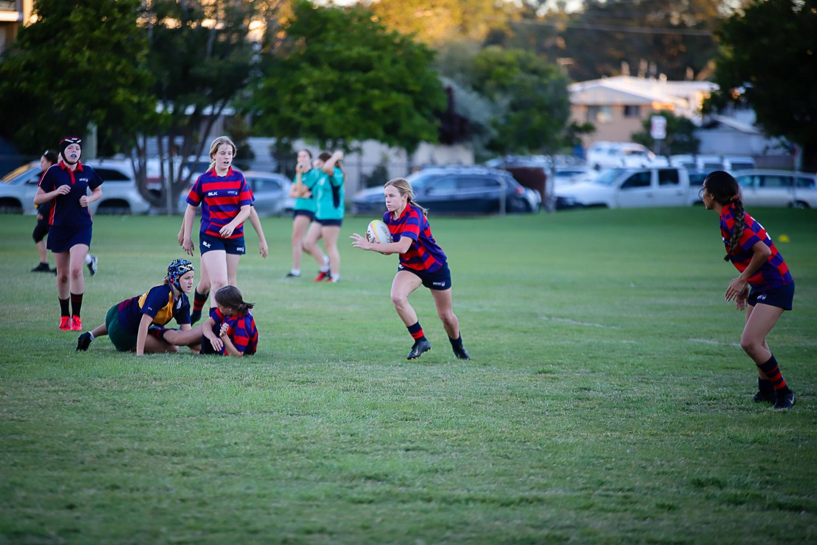 Rugby-Sevens-Suncoast-20