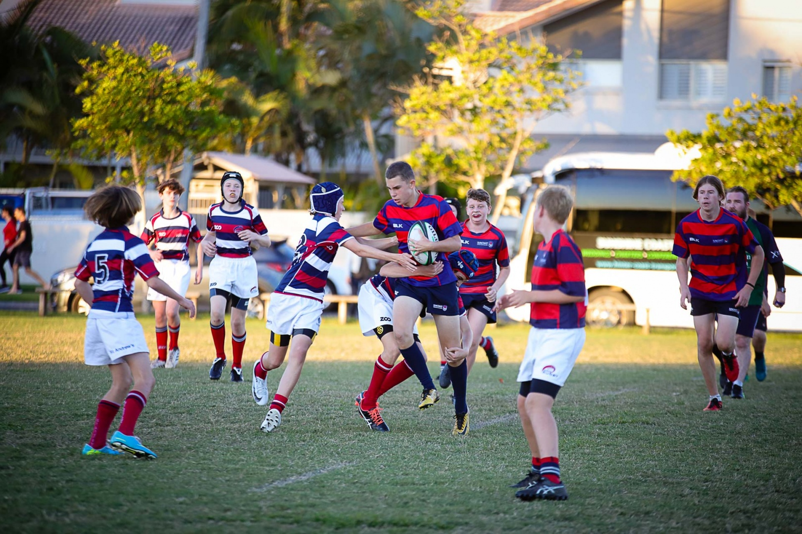 Rugby-Sevens-Suncoast-21