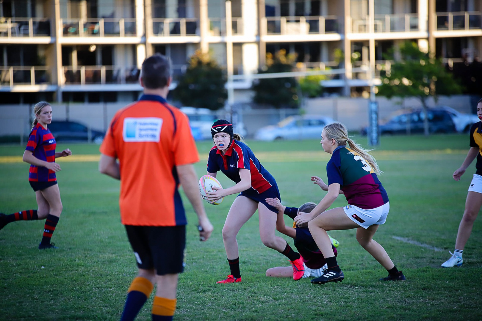 Rugby-Sevens-Suncoast-22