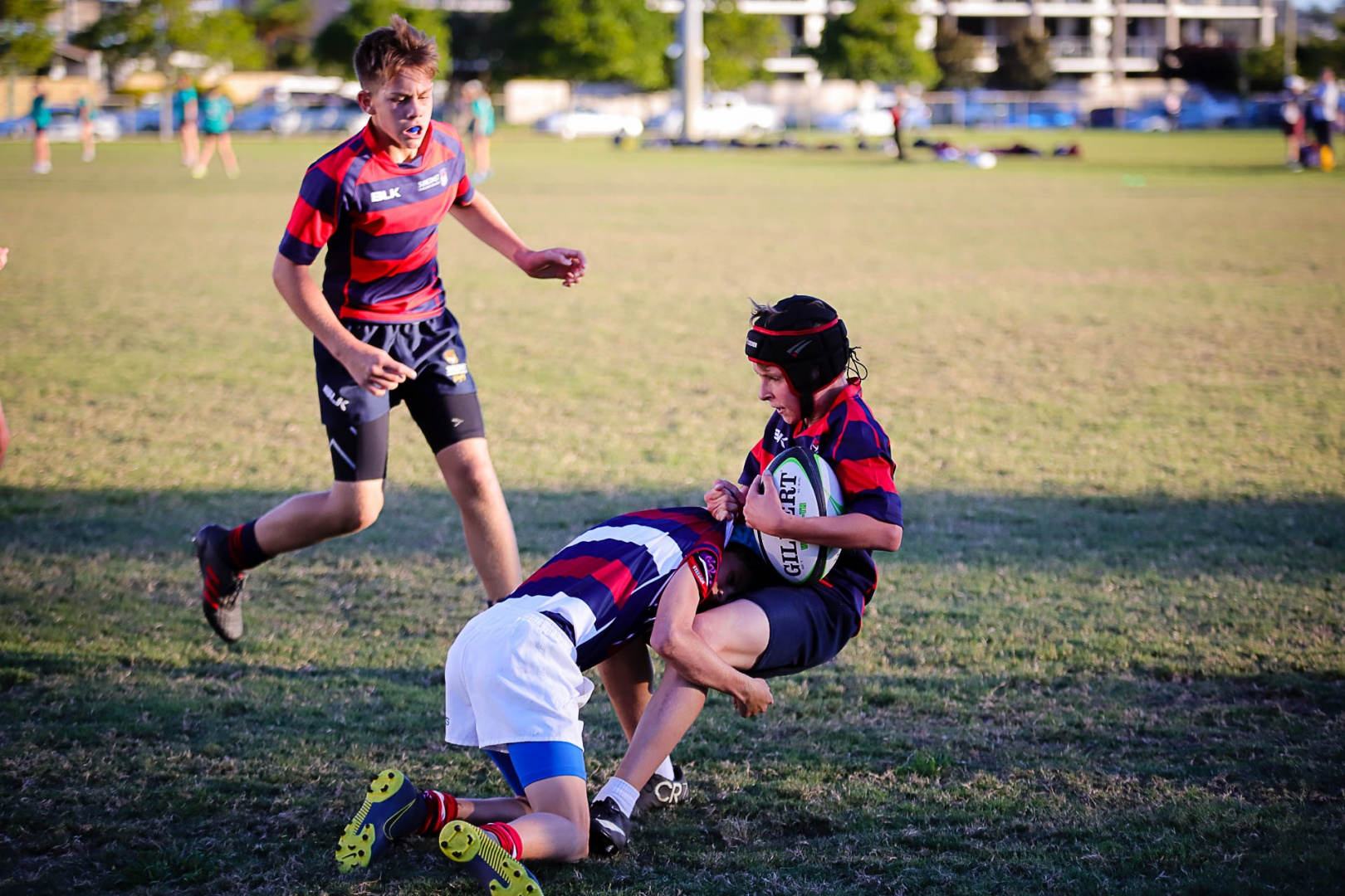 Rugby-Sevens-Suncoast-24
