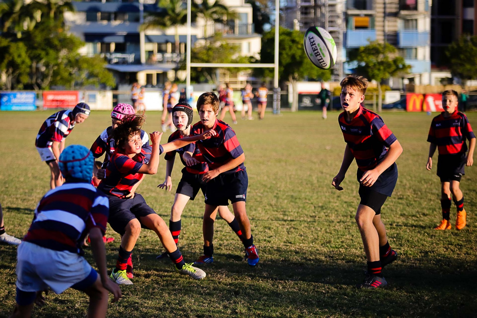 Rugby-Sevens-Suncoast-25
