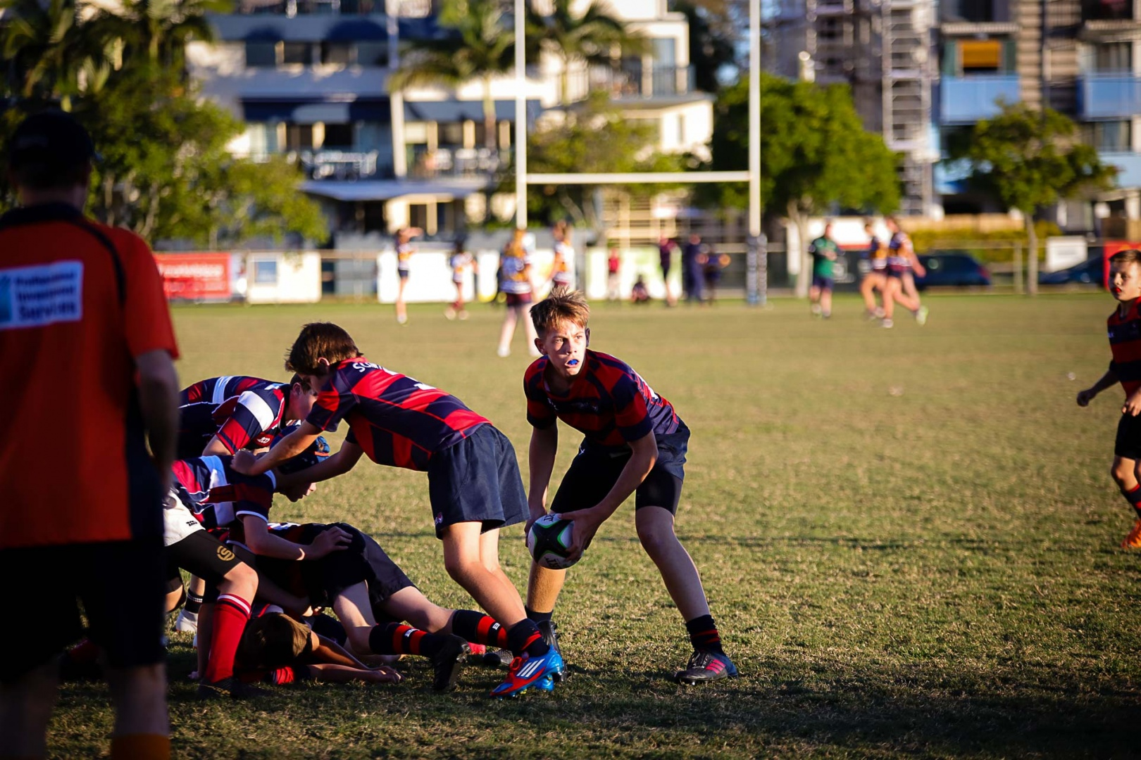 Rugby-Sevens-Suncoast-26