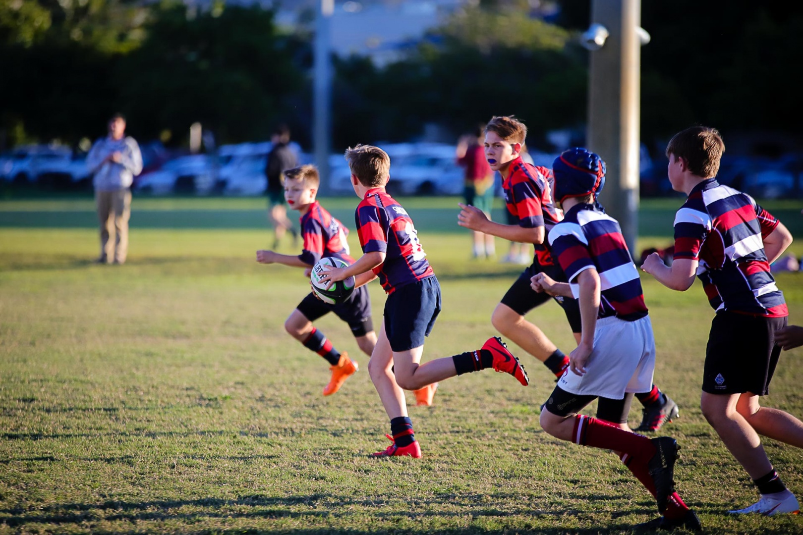Rugby-Sevens-Suncoast-27