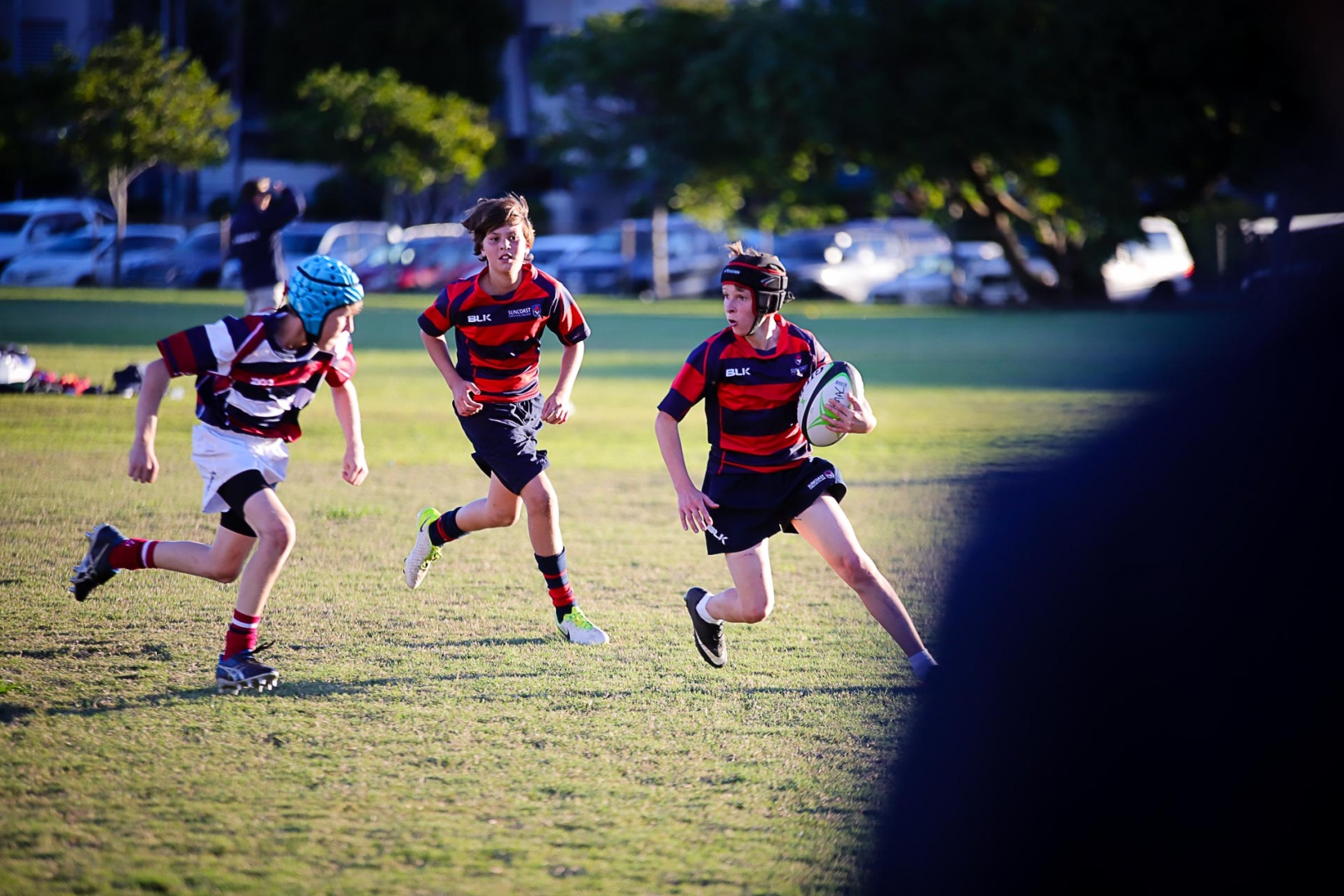 Rugby-Sevens-Suncoast-28