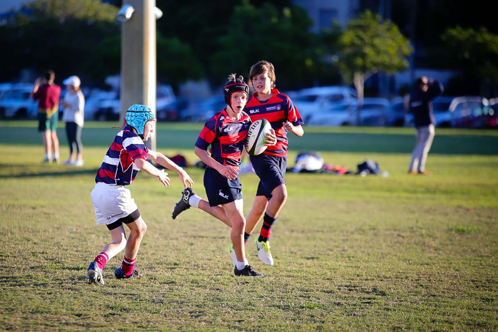 Rugby-Sevens-Suncoast-29