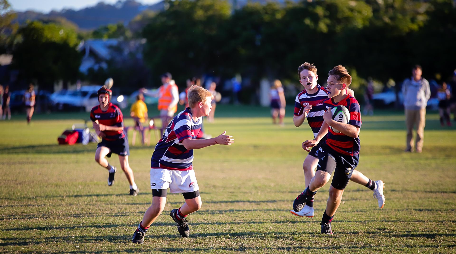 Rugby-Sevens-Suncoast-30