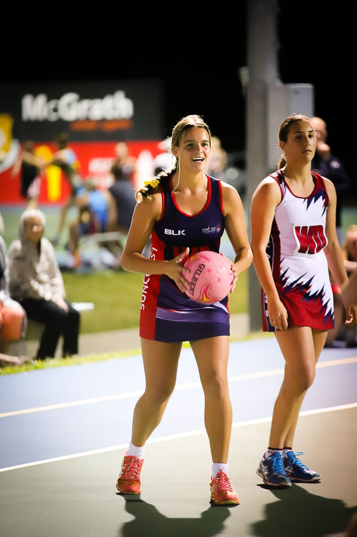 Suncoast-Netball-Club-02
