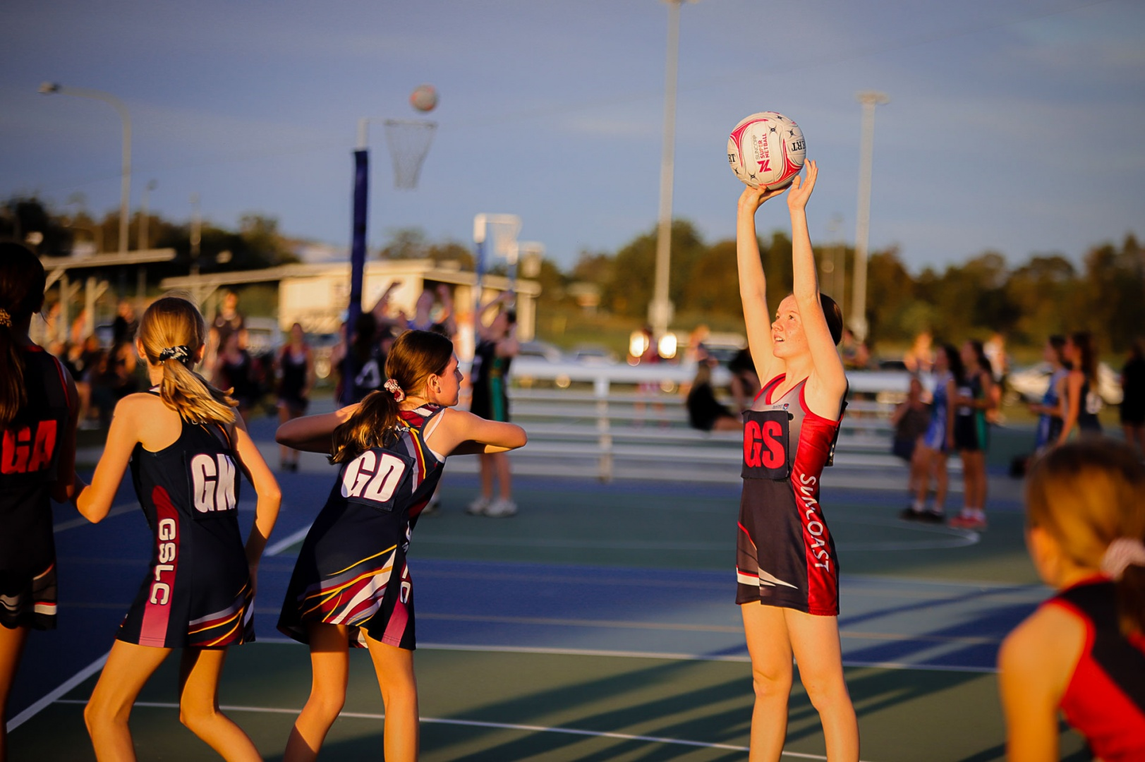 Suncoast-Netball-Club-10