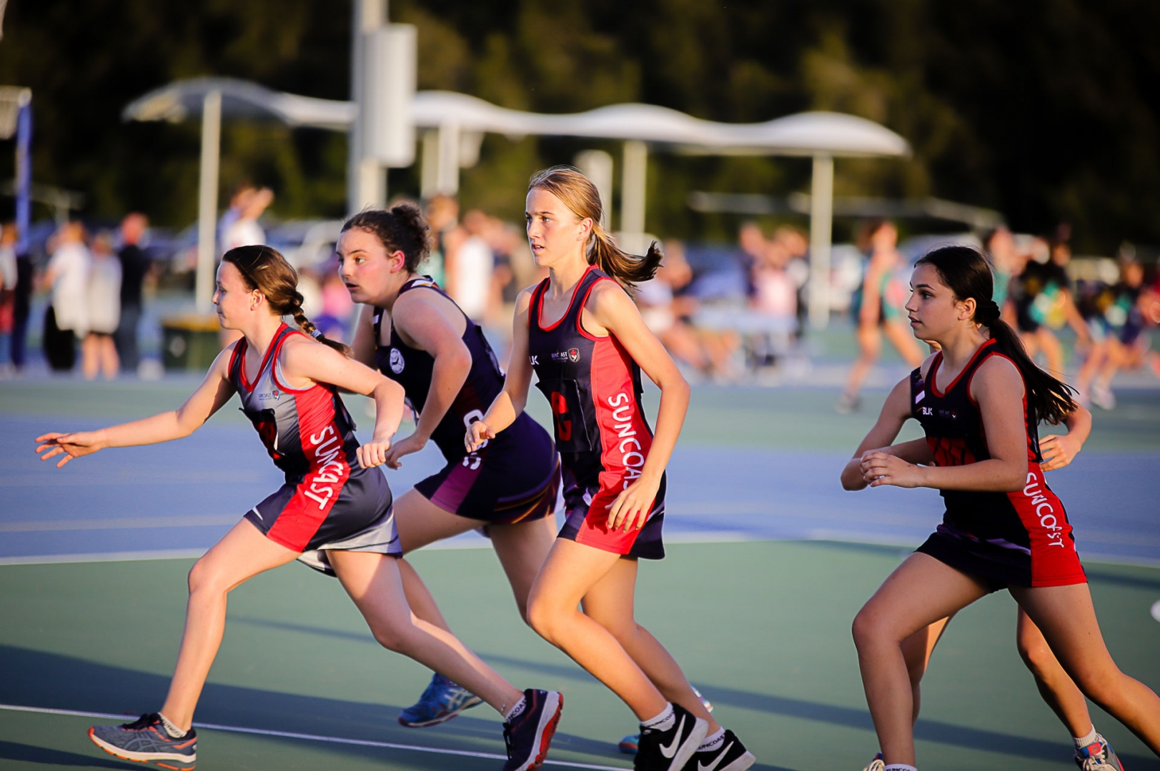 Suncoast-Netball-Club-12