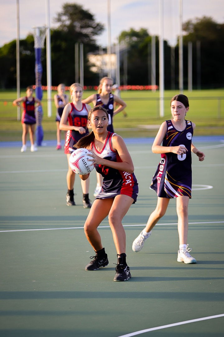 Suncoast-Netball-Club-14