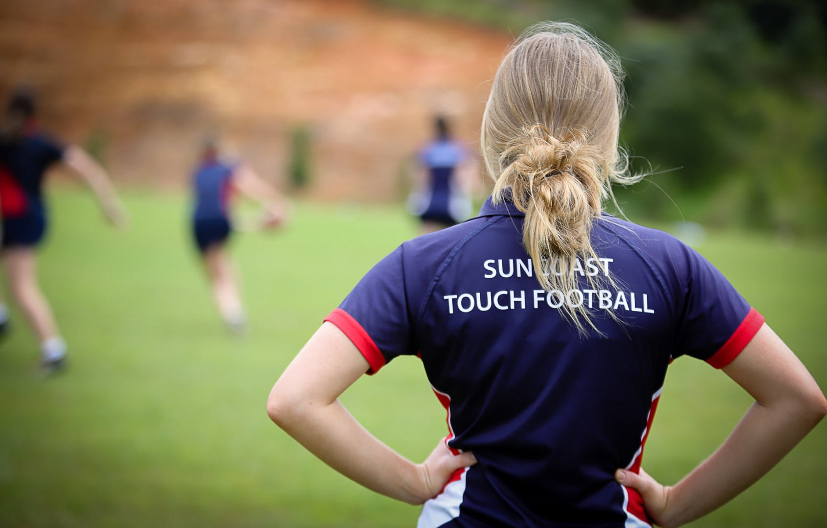 Suncoast-Touch-Football-03