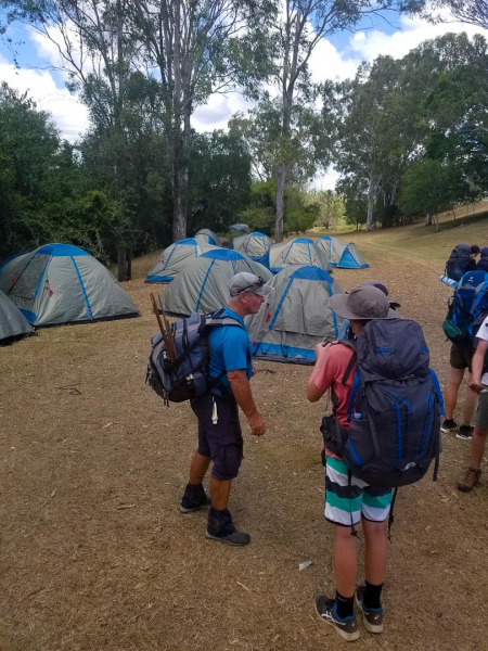 Suncoast-Y9-Camp-LW-210303-20