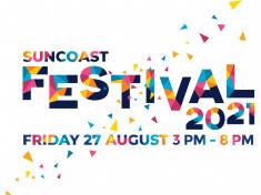 Suncoast Festival