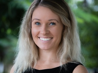 Prep Teacher Suncoast Christian College, Woombye - Kayla Perugini
