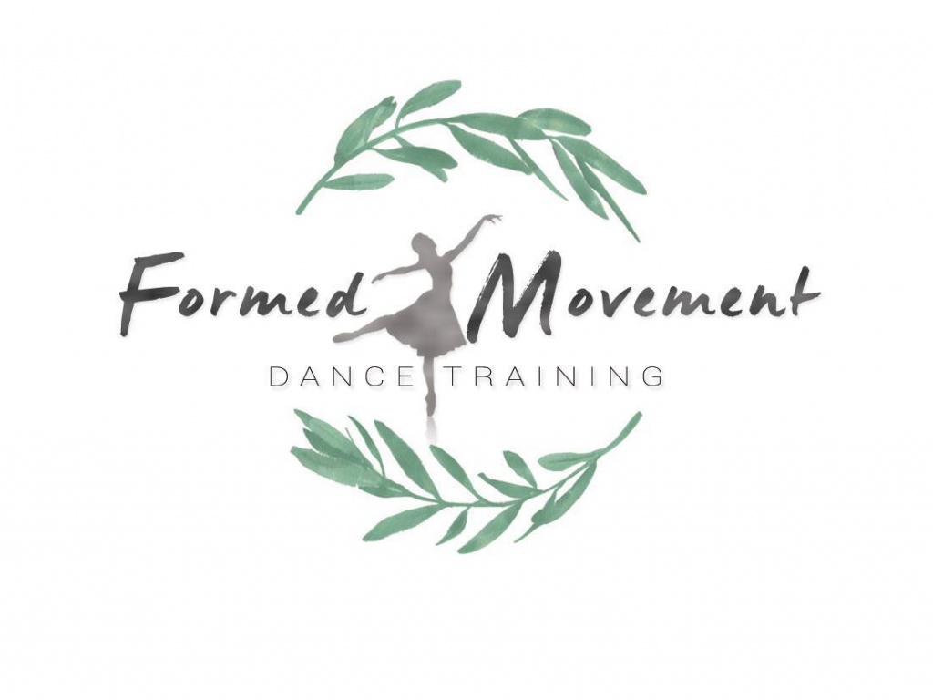 Formed Movement Dance Training